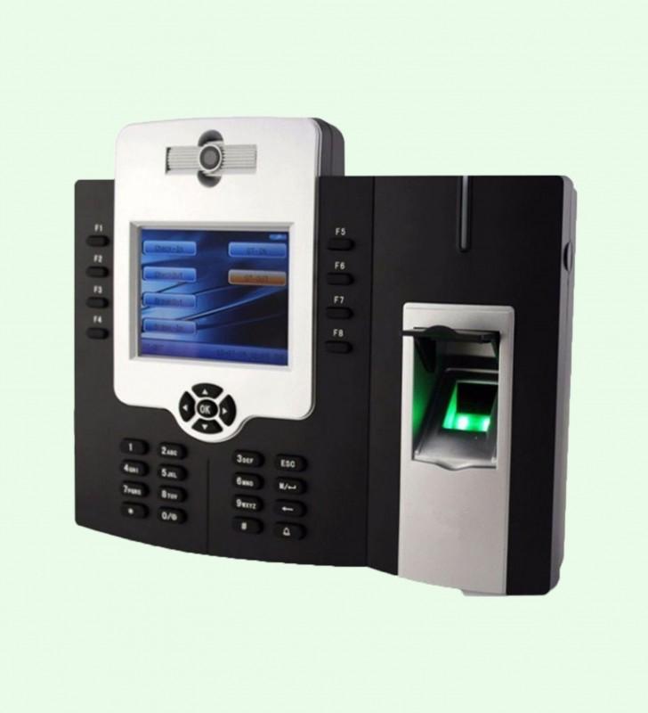 iClock880 - ZKTeco