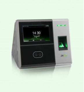 SFace900 - ZKTeco