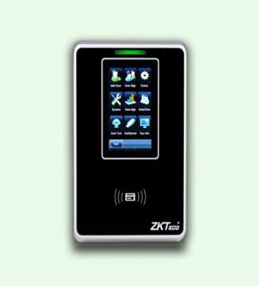 SC700 - ZKTeco