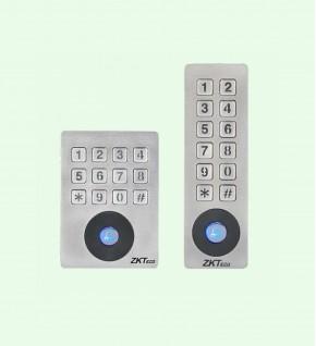 SKW-V2 & SKW-H2 - ZKTeco
