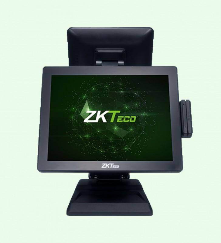 ZKBio910 -ZKTeco