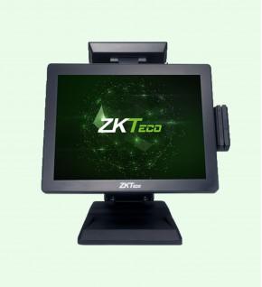 ZKBio930 -ZKTeco