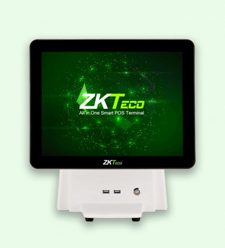 ZK1510  ZKTeco