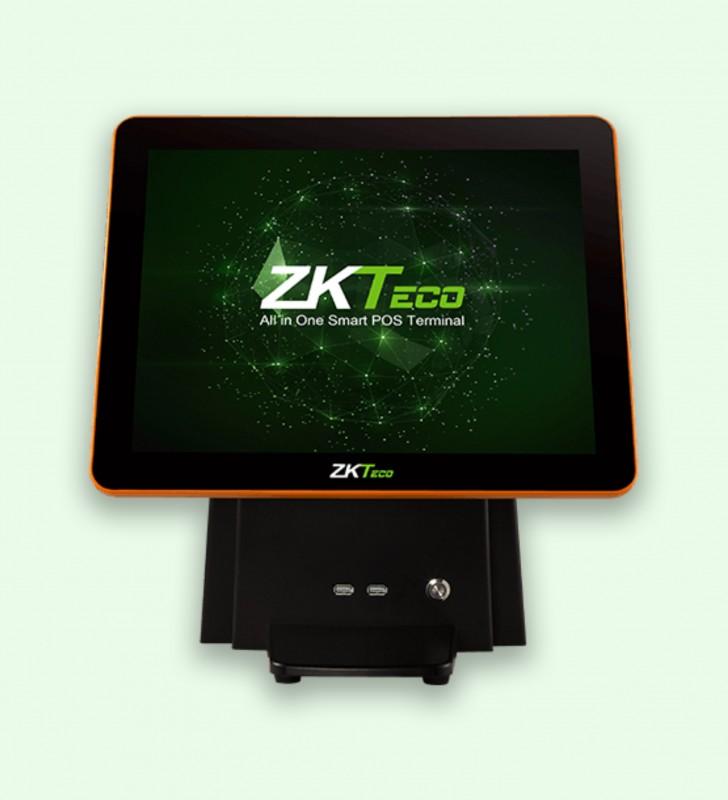 ZK1510 - ZKTeco