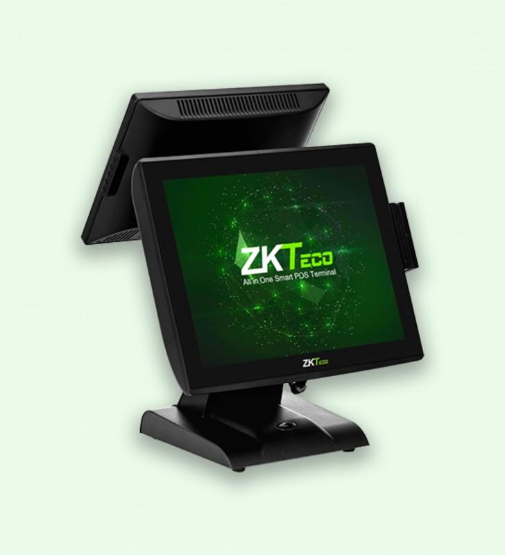 ZK1515C - ZKTeco