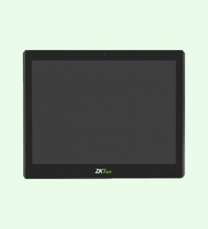 ZKAIO1500 - ZKTeco