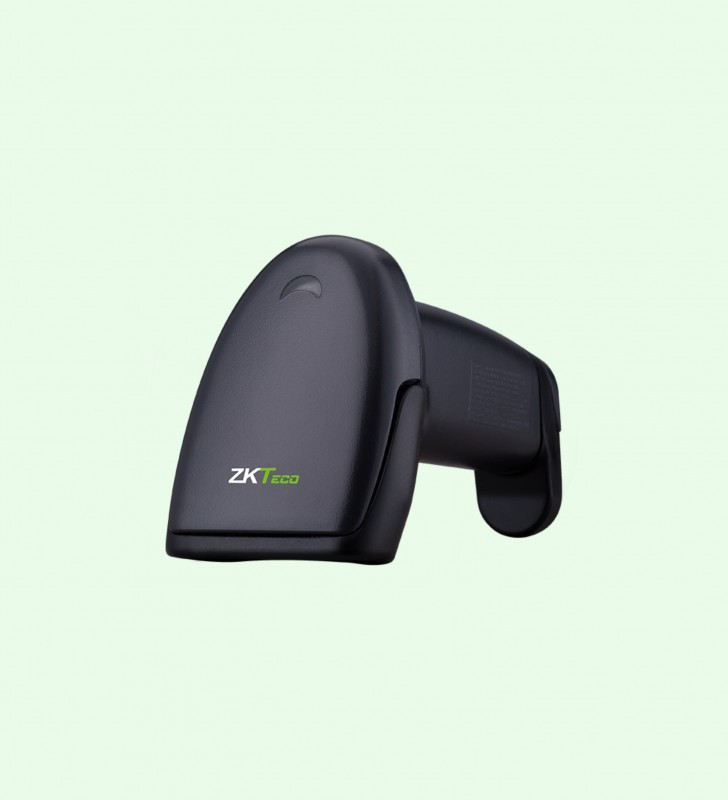 ZKB101 - ZKTeco