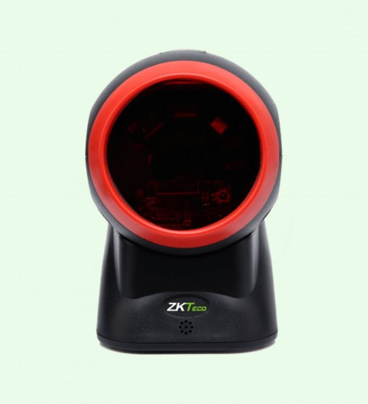 ZKB107 - ZKTeco