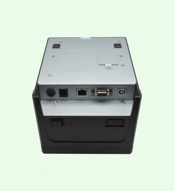 ZKP8001 - ZKTeco
