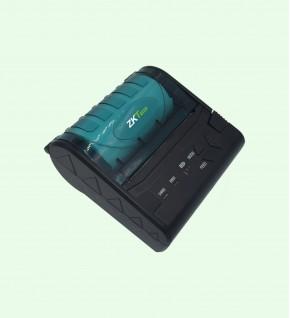 ZKP8003 - ZKTeco