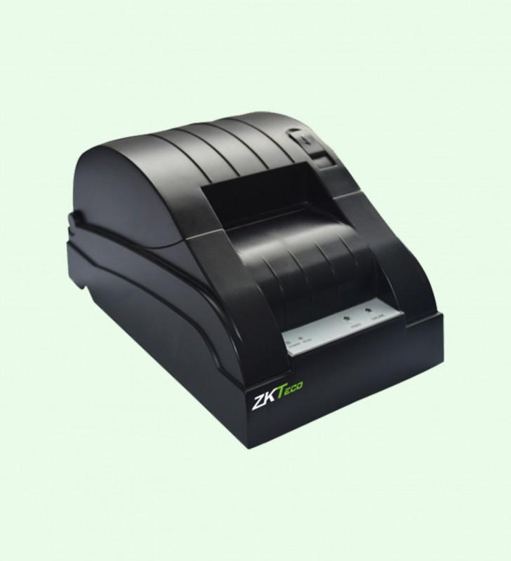 ZKP5801 - ZKTeco