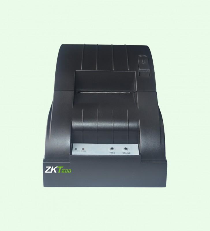 ZKP5802 - ZKTeco