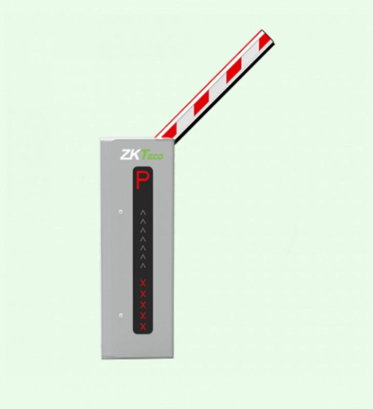 ProBG3060 L / R - ZKTeco