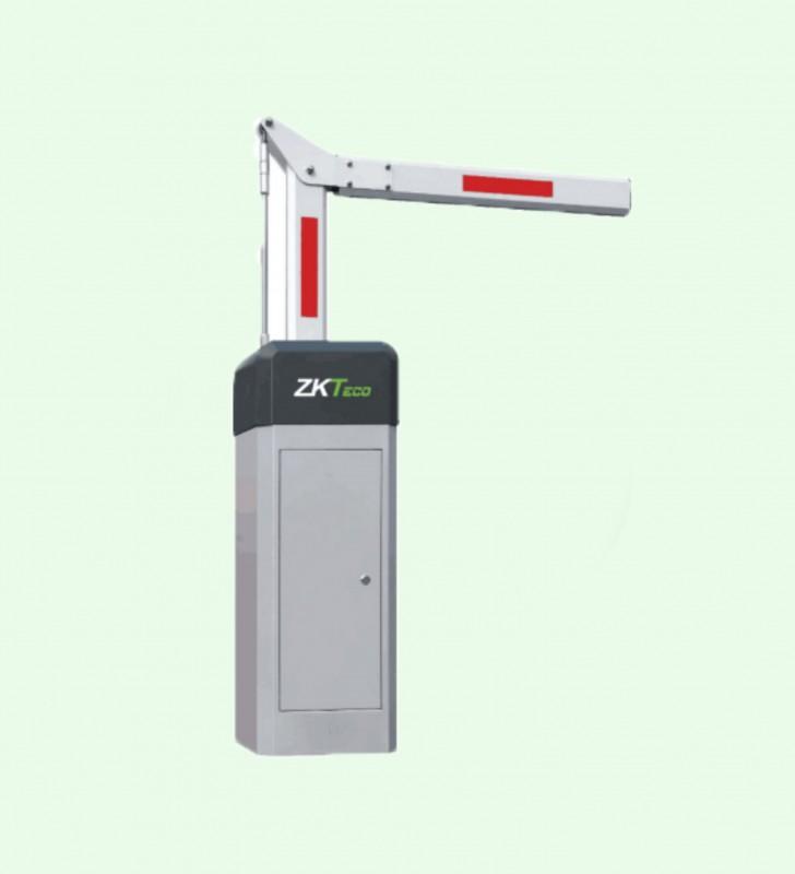 PB4130 LED - ZKTeco
