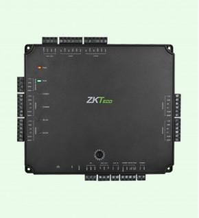 C5S140 - ZKTeco