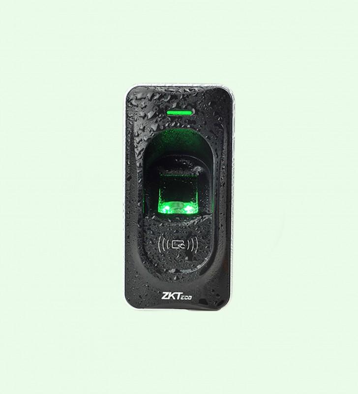 FR1200 -ZKTeco