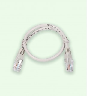 CORDON W-D-LINK CAT6 UTP...