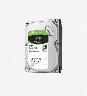 Seagate DISQUE DUR 1 To