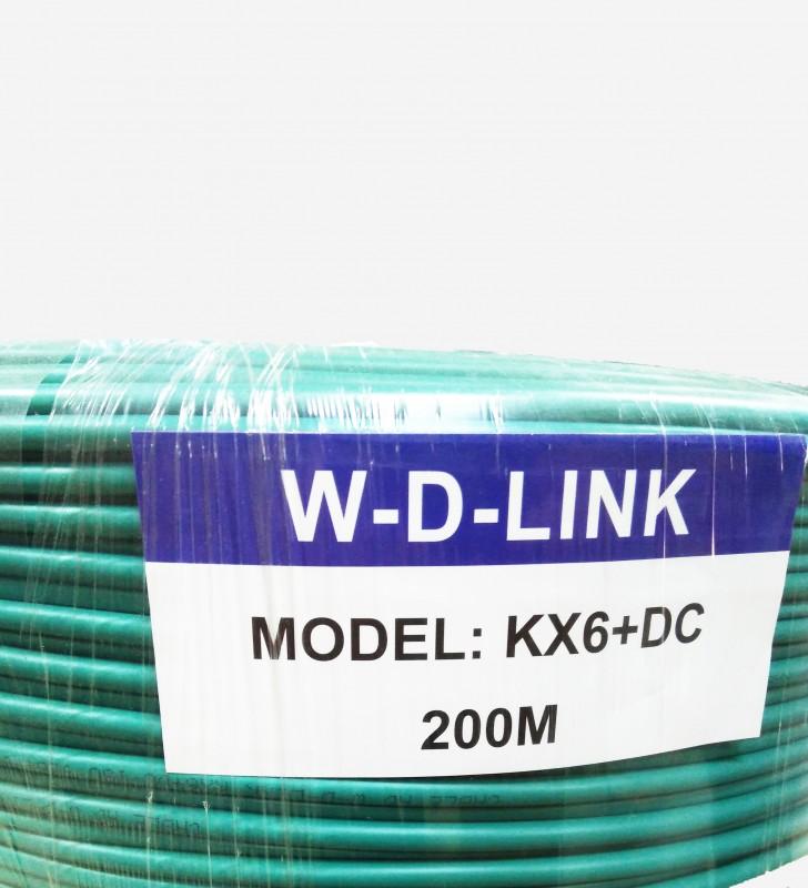 w-d-link-cable-kx6