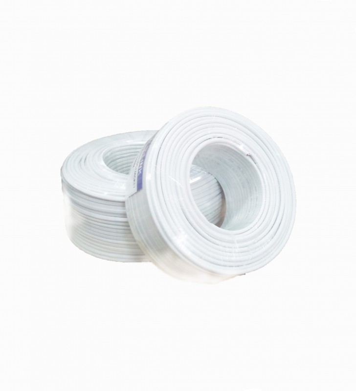 CABLE KX6 WD LINK