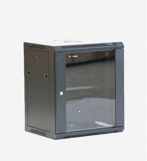Armoire-coffret-12U-W-D-LINK