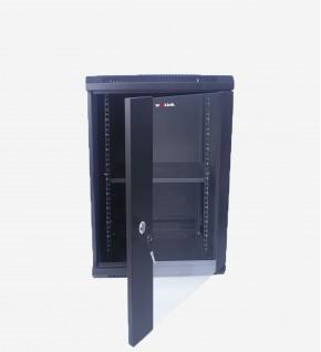 Armoire-coffret-15U-W-D-LINK