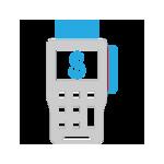 Point de vente (POS) - ZKTeco - POS Terminal, POS Tablet, POS Portable, POS Périphériques, POS Logiciel...